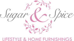 Sugar & Spice Furnishings