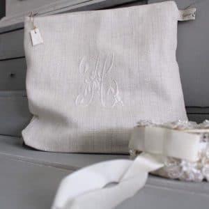 monogrammed-washbag
